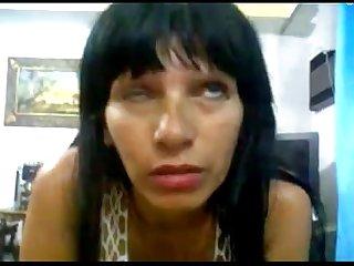 Madura argentina pete Para todo poringa dice la Muy Puta