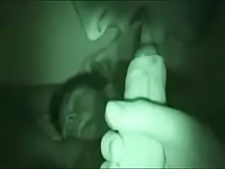 Dormido oculto171