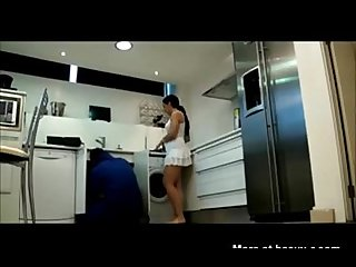 Fun with the plumber xvideos com