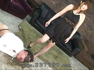 Mldo 048 imprisonment sanctions mistress land