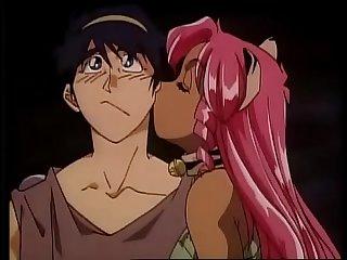 Dragon pink 01