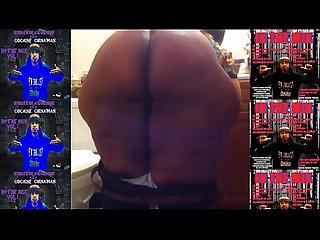 Chinaman porno