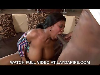 Maserati Xxx and Rico strong laydapipe com