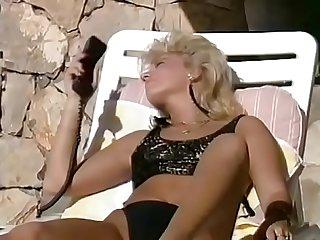 sexplosion in ibiza 1988