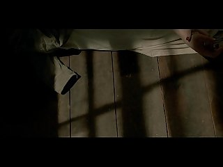 Jessica chastain naked sex scene comma topless comma bare boobs butt lawless lpar 2012 rpar