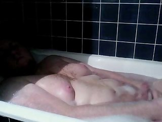 Khaliel bath