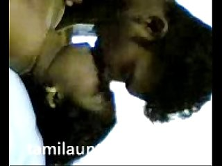 Indian Tamil Aunty unlimited Aunty sex at tamilaunty net