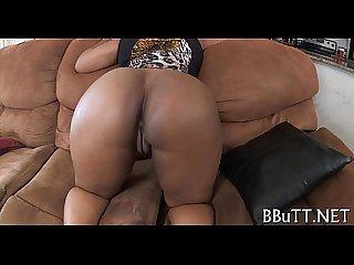 Gazoo pounding porn