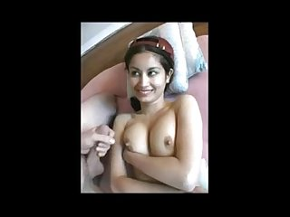 Desi Cute Indian Lover Cumshot - XVIDEOS.COM