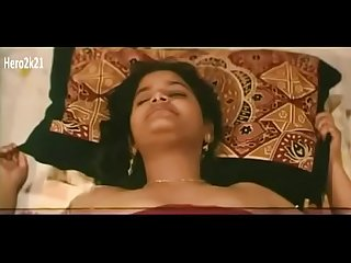 Telugu soft core move scene-3 Redtube Free Porn Videos Movies Clips
