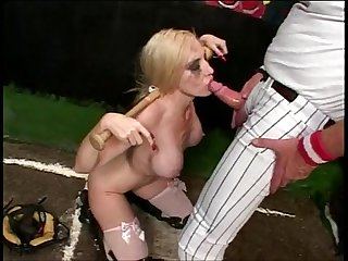 Milf dalny marga bj from mrknowledge