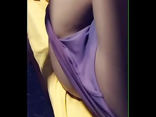sexy wet pussy show... sweet indian pussy... eatable..