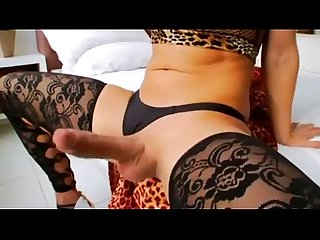 Soloman sissy trainer vol 11 www pornbimbo com