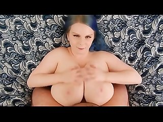 Cassie0pia - Slobbery Seconds (Part 1) - Watch FREE FULL Video on:..