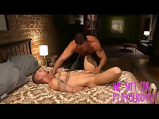 Playboy's Ultimate Punishment-XXX Hardcore Domination (BDSM Style) - PlayBuddy.cf