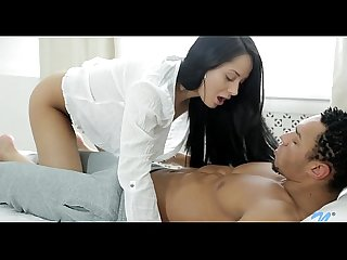 Exquisite cunt thrashing