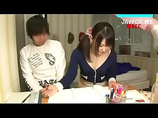 Nana usami cute teacher full Video https oload tv f izqvs 5zax8