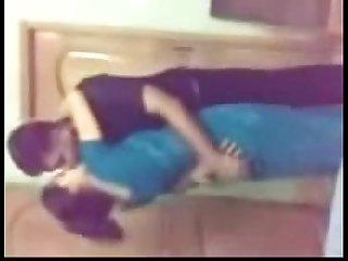 Indian girl scandal playit Pk mp4