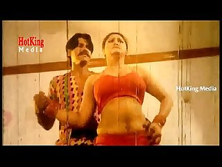 Bangla H grade movie trailer