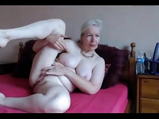 Hot uk granny orgasm livetaboocams period com