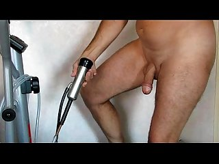 Mvi 5795 penis milking machine 29