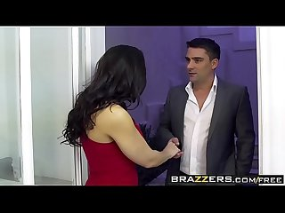 Brazzers real wife stories Rachel starr toni ribas comfort me with cum