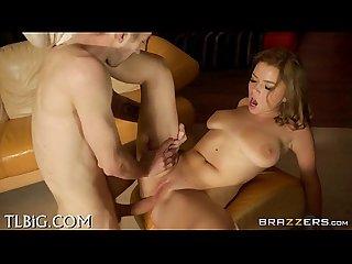 Juvenile dirty porn