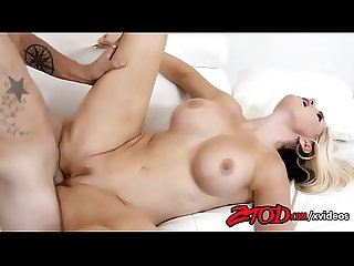 Milf alena croft sucks and gets fucked 720p tube Xvideos