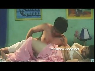 Mallu sex video hot mallu 3 full videos mallusexvideo Net