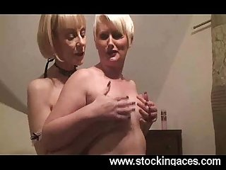www.comparetheMilfs Hazel And Sally.sexy