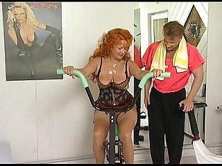 Juliareaves dirtymovie putzsvhlampen scene 4 penetration masturbation fetish babe vagina