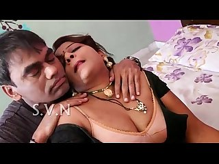 Teepi gyamakapmuy indian Aunty telugu short film by svn