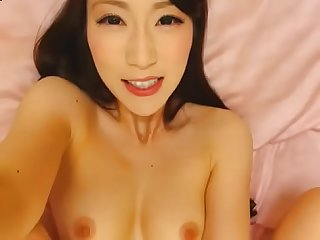 What s her name quest japanese webcam girl