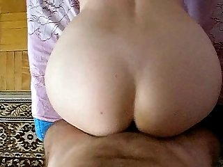 Hot nice ass Mature mom wife sex voyeur homemade doggy hidden milf amateur milf