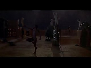 Caligula - A PMV Orgy