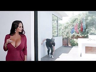 Ava addams in mom s panty bandit nowpornplease blogspot com