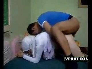 Hot egyptian couple teen 2msex com