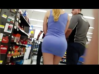 Top 10 voyeur moment of the week by topfindings