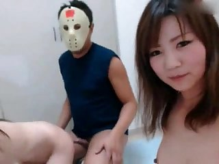 Teacher fucked on cam 1 - taiwancamgirls.com