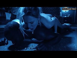 Kristen bell lingerie sex sexy scenes house of lies s02 2013