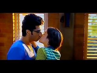 Alia bhatt all 3 kissing scenes bikini scene excl juicyads v2 period 0 iframe borde