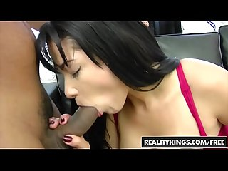 Realitykings mike in brazil loupan mikaella pink and juicy