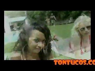 Nacho vidal follando con chinita lady mai