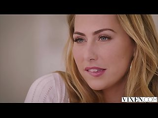 VIXEN Riley Reid Shares Her Boyfriend With Carter Cruise