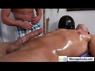 Massagecocks dilan likes massage