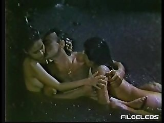 Pinay pornstars in 80 S 1