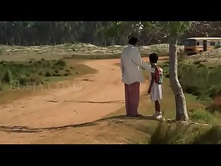 The forsaken land sinhala B grade movie