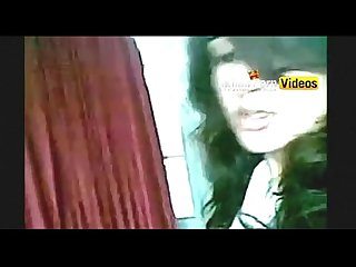 Indian porn videos of college girl selfie - Indian Porn Videos