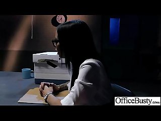 Sex tape with slut office bigtits girl brandy aniston clip 06