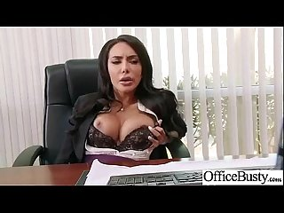 Hardcore sex with naughty big boobs office girl lpar lela star rpar Mov 22